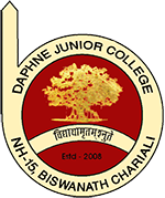 Daphne Junior College